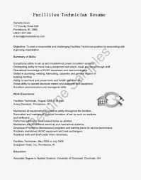 Resume Sample Electrician by Resume Objective Examples Electrician Apprentice