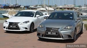 lexus is 200t autotrader 100 reviews is250 f sport specs on margojoyo com