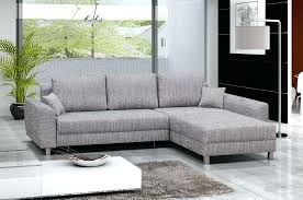 Corner Sofa Bed With Chaise Corner Chaise Sofa Bed With Storage Small Corner Couch Corner Sofa