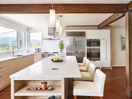 kitchen designers vancouver kitchen gallery kerr construction and design