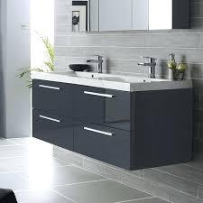 designer bathroom vanities bathroom vanities uk vitalyze me