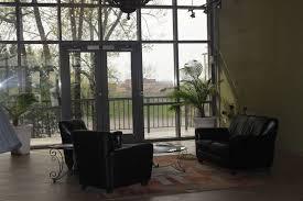 the view luxury condominiums downtown kansas city