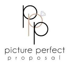 wedding planners near me wedding event planners in bangor me 10 planners