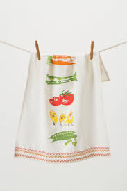 74 best aprons images on pinterest men u0027s apron aprons and kitchen