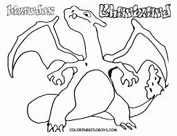free pokemon coloring pages lezardufeu com
