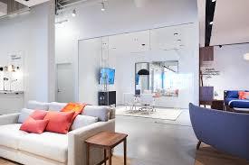 design within reach paramus nj impact storefront designs