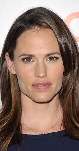 capital one commercial actress musical chairs jennifer garner other works imdb