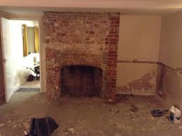 evolution of the fireplace part 2 u2013 nellpates