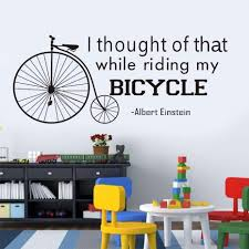 Wallpaper For Kids Room Compare Prices On Bicycle Wallpaper Online Shopping Buy Low Price