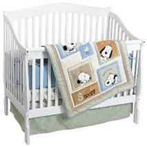 Snoopy Crib Bedding Snoopy Baby Bedding Crib Nursery Sets Save 50 Baby Bedding