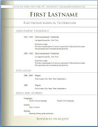 resume format microsoft word 2007 templates for template u2013 inssite