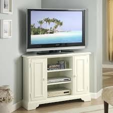 black corner tv cabinet with glass doors corner tv cabinet with door tall unit stands special product for