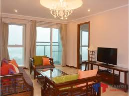3 bedroom apartment for rent 3 bedroom apartments for rent spacious airy