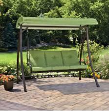 Backyard Swing Set Ideas Backyard Swing Set Ideas Creative Backyard Swings 1 Wood Porch