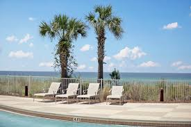 Gulf Crest Vacation Rental Panama City Beach Florida Vrbo Sterling Beach Panama City Vacation Rentals Sterling Resorts