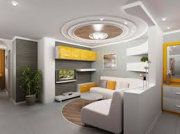 prairie style home decorating inspiring modern interior roof designs styles ceiling for home eva