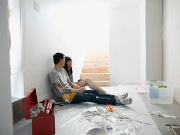 how to renovate how to guides on renovating a house