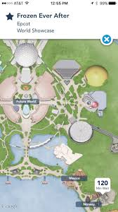 Disney World Google Map by Best 20 Epcot Rides Ideas On Pinterest Walt Disney Games