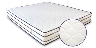 materasso economico materasso memory economico alto 20 cm frida