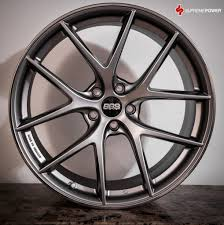opel bbs bbs ci r newest cast wheels released