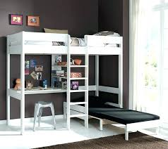 lit superpose bureau lit superpose avec armoire armoire lit superpose lit superpose