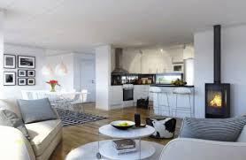 décoration canapé idee deco cuisine avec canape cuir génial associer les couleurs en