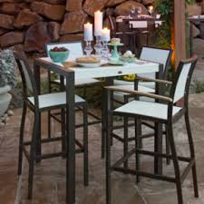 Recycled Plastic Patio Furniture Outdoor Polywood Furniture Recycled Plastic Poly Wood Furniture