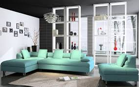 superb home interior decoration wallpapers hd wallpapers rocks