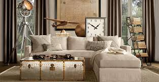 inspired decor travel home decor and this dramatic living room with travel