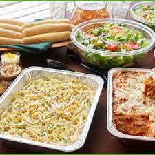 Catering Menu Item List Olive Garden Italian Restaurant - unique homemade spaghetti sauce recipe house design and garden ideas