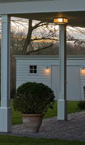 garden shed ideas photos garden shed lighting ideas breathingdeeply