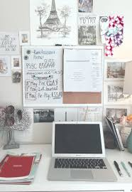 Study Space Design The Etranger Love My Study Space At The Moment Studyspo