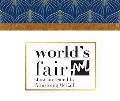 armstrong mccall fall hairshow shows events