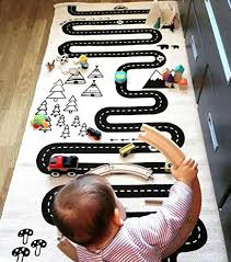 Childrens Area Rugs Top 10 Children Play Rugs In 2016 Best Children Play Rugs Review