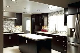 black cabinets with black appliances dark kitchen cabinets with black appliances pricechex info