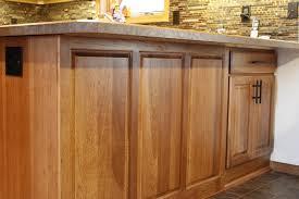 traditional kitchen cabinet door styles kitchen design starmark cabinetry royale door style