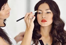 makeup artist course makeup services new laser medspa