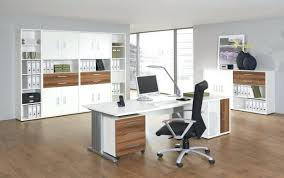 Lowes Office Desks Captivating Flash Furniture White Contemporary Executive Chair