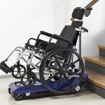 chair lifts for seniors new wheelchair stair climber u2013 founder