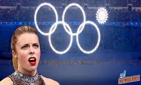 Ashley Wagner Meme - ashley wagner funny funny ashley wagner 2014 sochi olympic meme