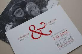 vinyl wedding invitations services prime printing