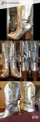 25 best miranda lambert height ideas on pinterest blake shelton