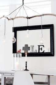 Home Lighting Design Tutorial 14 Great Diy Pendant Lights And Link Party Driftwood Lights And
