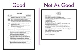 How To Write A Proper Resume Example by How To Make A Resume 21 Lines Example Uxhandy Com