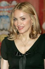 9 best madonna celebrity hairstyles images on pinterest in