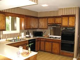 teak kitchen cabinets teak kitchen cabinets teak wood modular kitchen cabinets