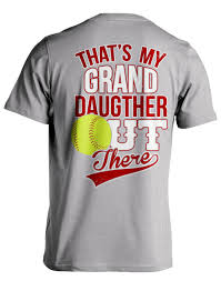 pick your favorite style are you proud of your softball playing