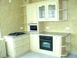 meubles cuisine pas cher occasion element de cuisine pas cher d co element cuisine pas elements
