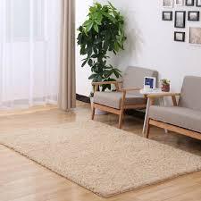 tapis de sol chambre 1 6 0 8m chambre tapis de sol tapis de sol de tapis tapis à côté du