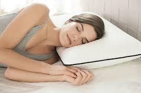 best mattress for side sleeper best mattress for side sleepers ratings reviews try mattress